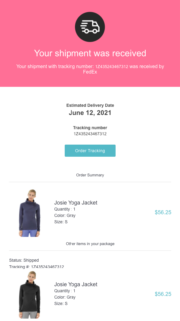 ecommerce_branded_email_tracking_notifications_5>