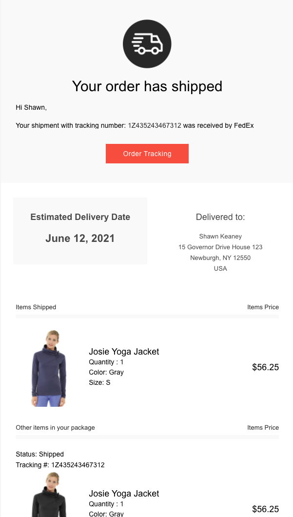 ecommerce_branded_email_tracking_notifications_6>