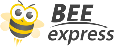 Bee Express Tracking