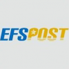 EFSPost Tracking