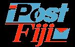 Fiji Post Tracking