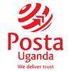 Uganda Post Tracking